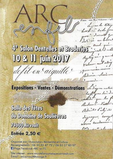 INVITES D HONNEUR